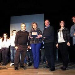 """Anche Andria celebra la  """"Giornata Nazionale del dialetto e delle lingue locali """""""