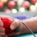 Avis, al via la campagna antinfluenzale: vaccino gratuito per i donatori di sangue