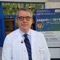 Il dottor Francesco Bartolomucci organizza il congresso CardioBat