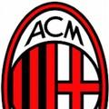 Una sede per i tifosi rossoneri della nostra città: apre ufficialmente il Milan Club Andria