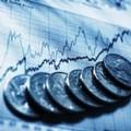 Economia della BAT: nel 2019 battuta d'arresto per export e occupazione
