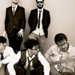 Una band dalle radici tutte andriesi: I Dream's Project