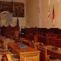 Bilancio comunale, Miscioscia replica a Progetto Andria e Lista Emiliano