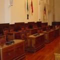 Si riunisce il Consiglio Comunale il 9 marzo, in presenza e da remoto