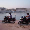 Associazione di tipo mafioso, eseguiti 14 arresti dai Carabinieri di Trani