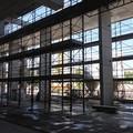 """Protocollo Itaca: numerose le imprese edili andriesi a sostegno della proposta della lista civica  """"Futura """""""