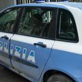 Vigilantes e poliziotti salvano una ragazza da un tentativo di suicidio