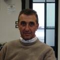 Rinnovo RSU al Comune di Andria: Cagnetti riconfermato Presidente, Scamarcio e Porro suoi vice