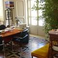 Anche Andria nella rete WayTo Puglia, è tempo di primi bilanci