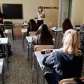 """Diversa gestione degli alunni in presenza, l'associazione  """"Scuola è Vita """" scrive a Regione e Ministero"""