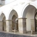 Un convegno ANCI-Puglia su