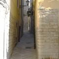 Linea Verde Estate Rai 1: oggi le riprese nel centro storico ed a Castel del Monte