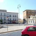 Battiti Live da largo Appiani a piazza Catuma, le critiche del Comitato quartiere Europa