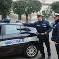 """""""Pillole di… Sicurezza!"""". Educazione alla sicurezza stradale al 4° C. D. """"A. Mariano"""" di Andria"""