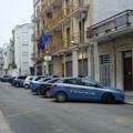 Detenzione di sostanze stupefacenti, arrestato 60enne andriese