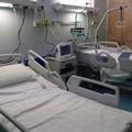 Tre le strutture sanitarie Covid nella Bat inserite nella rete ospedaliera della Puglia