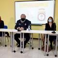 Scuola, Emiliano oggi ad Andria per un dibattito con gli studenti