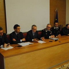 """Clan  """"Pesce-Pistillo """": 48 indagati e 19 arresti compiuti stanotte"""
