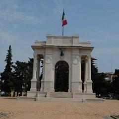 Festa della Repubblica: il programma completo della cerimonia