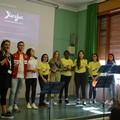 """La Scuola  """"P.N. Vaccina """" celebra la  """"Giornata Europea delle Lingue"""""""