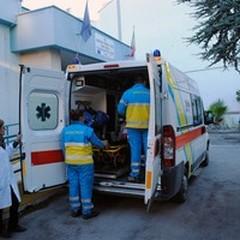 Esenzione bollo auto per i volontari protezione civile