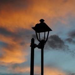 Meteo Andria: settimana calda con cieli poco nuvolosi