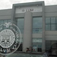 Inaugurato l'Anno Accademico 2013/2014 della LUM