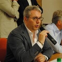 Chiusura Euronics, Frisardi: «Niente incentivi per chi licenzia»
