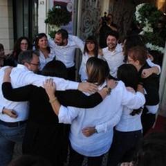 """Concluso """"Solidarte"""": raccolti 900 euro per le attività dei clown dottori"""