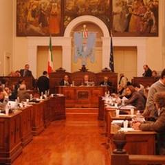 """Affidamenti diretti congiunti """"Esperto-Giovane"""": OdG di Del Giudice"""