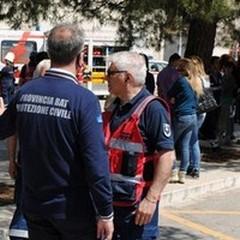 Castel del Monte: controllo della S.P. 8 affidato all'Associazione dei Carabinieri