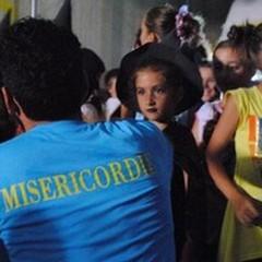 Misericordia di Andria: un bando per 4 posti riservati a Garanzia Giovani