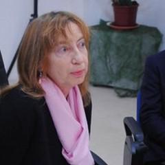 Neo Prefetto Minerva: «Lavoreremo per aprire i comandi provinciali»