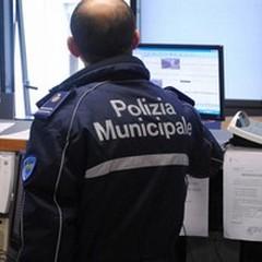 Due posti di Agente di Polizia Municipale: un avviso pubblico