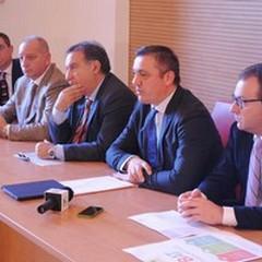 Provincia Amica: oltre due milioni di euro per sociale, lavoro e istruzione