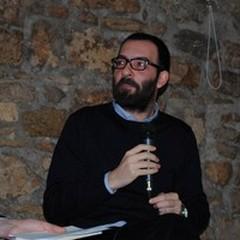 Sgualciti da Niccolò Agrimi