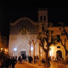 """""""Festa di Sant' Agostino"""": chiusura al traffico veicolare di alcune vie del centro storico"""