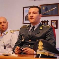 """Tre arresti per truffa: soldi per  """"accomodare """" false indagini"""