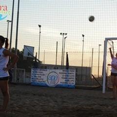 Majira 2013: a ritmo di musica e volley si vola alle finali