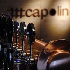 Capolinea, una storia di ordinaria qualità