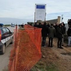 Avviata la gara d'appalto del ponte sulla provinciale Andria Trani
