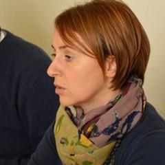 Consiglio Comunale, Bruno: «Maggioranza bloccata, senza scelte politiche»