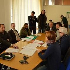 La Corte dei conti conferma i rilievi del MEF riferiti ai bilanci comunali 2014 e 2015