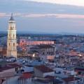 Andria Bene Comune Rete Civica: «100 mln di investimenti per la rinascita di Andria»