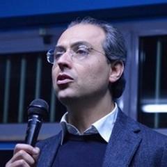 Amministrative 2015, Giorgino si presenta alla Città