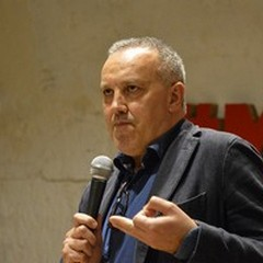 Presentazione ad Andria di #pugliapartecipa: finanziamenti per progetti di cittadinanza attiva