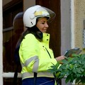 """Poste Italiane: avviato ad Andria il progetto """"Etichetta la cassetta"""""""