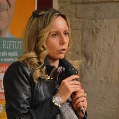 """Maria Carbone:  """"Con il pre dissesto a rischio per il prossimo anno l'offerta formativa ed i posti di lavoro """""""