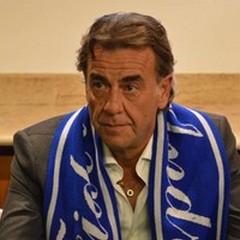 Fidelis, Montemurro nominato consigliere di Calcio Servizi Lega Pro