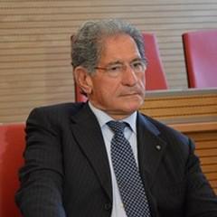 """Boom di partecipazioni per il bando  """"Orizzonti Solidali 2015 """""""